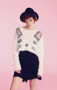 http://www.wildfox.com/fuzzy-baby-cropped-billy-sweater