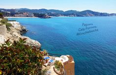"""Der im Südwesten liegende Ort """"Paguera"""" der Insel Mallorca ist seit Jahrzehnten beliebt bei den deutschen Urlaubern. Der Ort gehört zur Gemeinde Calvia und die hat sich bemüht vom Massentourismus d…"""