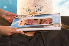Stimirol Infinity | Chew Face Campaign | Plett Rage 2014