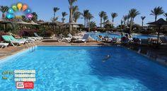 فندق #تمره_شرم ريزورت ★★★★ 【#Tamra_Beach  #SHARM 】 الفندق الفندق صف اول على البحر مباشرة شاطئ رملى خاص يحتوى على  1حمام سباحة بالأضافة الى 1 حمام سباحة خاص بالأطفال . *فندق  تمره شرم ريزورت ( خليج نبق ) العرض يشمل :  تكلفة الفرد فى الرحلة 3ليالى \4أيام (أفطار , عشاء)H.B فى الغرفة المزدوجة 810 ج   تكلفة الفرد فى الرحلة 3ليالى \4أيام Soft A/I (أفطار , غداء , عشاء , مشروبات , سناكس)  الفرد في الغرفة المزدوجة 960 ج.  هذا العرض سارى من 12/07/2016 حتى 07/09/2016