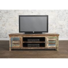 65 Best Media Consoles Tv Stands Images Console Tv Media