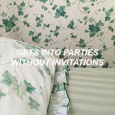 girlybby: soft lil dream world ☁️ -