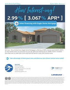 financing is currently available on select homes for a limited time. Don't let this savings pass you by. Call for details and share with family and friends looking for a home in the Valley of the Sun! Arizona Cardinals Game, Tempe Town Lake, Phoenix Real Estate, Downtown Phoenix, New Home Construction, Native American History, New Homes For Sale, Real Estate Marketing