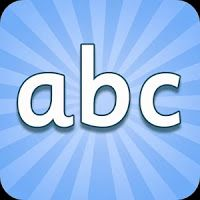 Top Ten Apps for Phonics (best Android apps for kids)