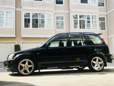Honda Crv 4x4, Honda Cars, Jeep Cars, Eat Sleep Race, Cr V, Japan Cars, Toyota Camry, Jdm, Transportation
