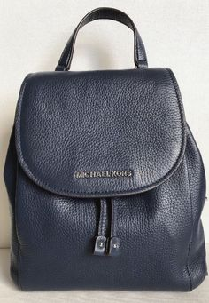 Coach Handbags Used Women S Bags Pinterest