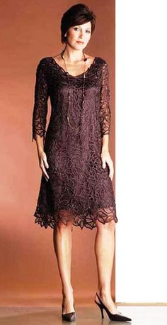 Item Information Page | SoulMates | Dresses and Gowns. Silk Evening, Mother of the Bride Dresses, comes in a peacock blue too.