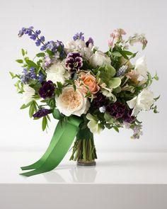 springy bouquet