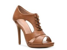 669c93c122e 146 Best Shoe lover images in 2019