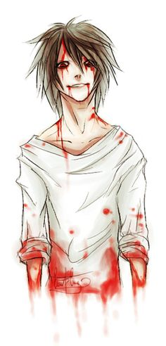 L And Beyond Birthday Yaoi ... Death Note on Pinterest | Death note, Death note l and L and light