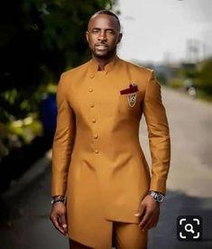 African Men's Clothing, Men's Dashiki shirt, African wedding suit, African prom outfit, African Men' African Prom Suit, African Dresses Men, African Attire For Men, African Clothing For Men, African Wear, African Style, African Shirts For Men, African Wedding Attire, African Outfits