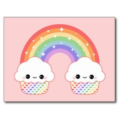 Kawaii Gifts - Kawaii Gift Ideas on Zazzle
