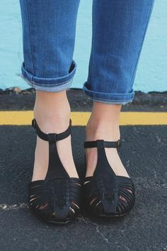 Back to School Shoe Sale – UOIOnline.com: Women's Clothing Boutique