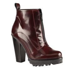 GAENOR - women's ankle boots boots for sale at ALDO Shoes.