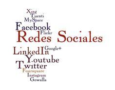Guía para crear una estrategia en redes sociales