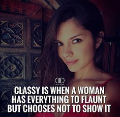 Best Inspirational Quotes, Great Quotes, Quotes To Live By, Awesome Quotes, Independent Women Quotes, Model Quotes, Different Quotes, Hbo Series, Strong Women Quotes