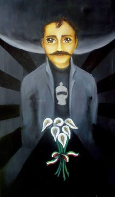 Oleo sobre tela 100x60cm Childhood, Joker, Painting, Fictional Characters, Art, Tela, Art Background, Infancy, Painting Art