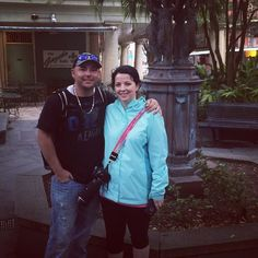 Soaked and exhausted but we wouldn't stop exploring!!! Everyone has been so amazingly nice here!!!! #walk #neworleans #explore #frenchquarter #gardendistrict #nola #neworleans #NCPhotography #ncphotographer #travelphotography #travelingphotographer #blogtocomesoon #kdwilliamsphotography #thespinningcompass #the_spinning_compass #lovewhatido #wanderlust #borntotravel by the_spinning_compass