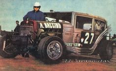 1967 El Cuadrado - Ricardo Peduzzi F1 Posters, Ford, Chevy Silverado, Retro, Nascar, Hot Rods, Race Cars, Monster Trucks, Racing