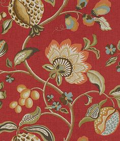 Kravet KOSOVO.19 Fabric