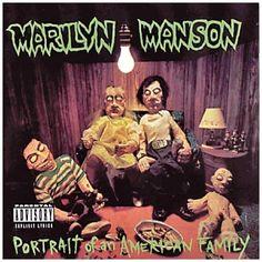 Portrait of an American Family ~ マリリン・マンソン, http://www.amazon.co.jp/dp/B000001Y5X/ref=cm_sw_r_pi_dp_av7Zrb1FQH0DX