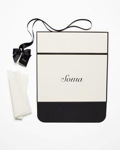 Soma Soma Gift Boxes