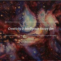 Magdalena Krejčí (@jednodusetvurci) • Fotky a videa na Instagramu Einstein, Have Fun, Movies, Movie Posters, Instagram, Art, Art Background, Films, Film Poster