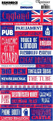 quotes about england - Google Search