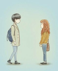 Cheese In The Trap Kdrama, Cute Cartoon Pictures, Anime Love Couple, Drama Movies, Best Tv, Webtoon, Actors, Illustrators, Chibi