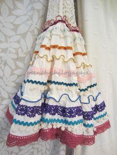 vestidos+de+flamenca+con+volumen9.jpg (1200×1600)