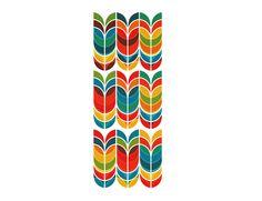 Tatouage temporaire Tulipe bracelet - 7€- Les Esthètes
