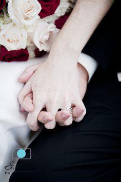 MD wedding 2013