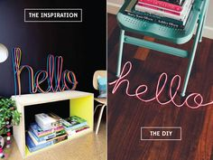 fawn-magazine-diy-hello-sign-inspiration