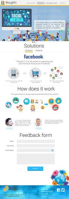 Form Name, Increase Sales, Does It Work, Web Design, Names, Social Media, Design Web, Social Networks, Website Designs