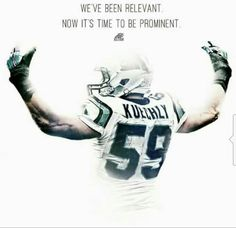 Kuechly Quote