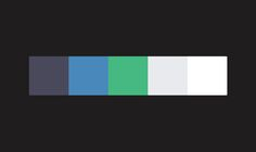 Color Swatch