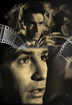 Νίκος Κούρκουλος Classic Movies, Greek, Cinema, Actors, Guys, Film, Movie Posters, Fictional Characters, Movie