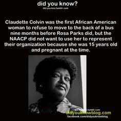 Intresting fact