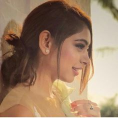 37 Best Charms images in 2019 | Bollywood Stars, Beautiful