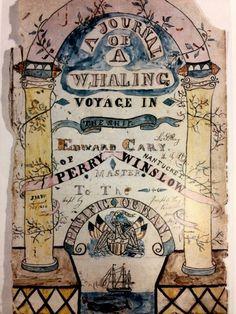 Primitive Painting, Nautical Art, Vintage Nautical, Book Cover Art, Nantucket, Illustrators, Paper Art, Sailor, Folk Art