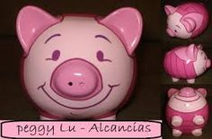 CAPITAN AMERICA de ceramica - Buscar con Google Pig Bank, Personalized Piggy Bank, Cute Piggies, Fire Art, Money Box, Dollar Store Crafts, Ceramic Painting, Easy Crafts, Craft Projects