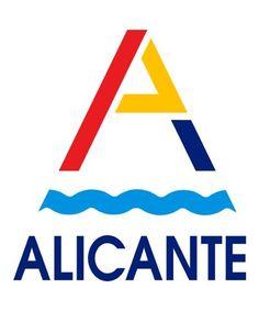 El Patronato Municipal de Turismo de Alicante es el organismo autónomo municipal encargado de la promoción y difusión turística de la ciudad como destino turístico en los mercados nacionales y extranjeros.