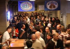 San Francisco Beer Week. SF Beer Week has inspired over 100  beer weeks in other cities all around the world.