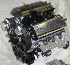 48 chevy 3100 panel van 350 350 camaro clip page 2 panel vans stage ii street performance package
