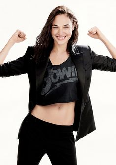 Hollywood hottie actress Gal Gadot beauty movie photos lovely style gorgeous wallpapers stunning looks wonder-woman images pics hd Beautiful Celebrities, Beautiful People, Gal Gadot Style, Gal Gadot Model, Gal Gardot, Gal Gadot Wonder Woman, Gq Magazine, Woman Crush, Mannequins
