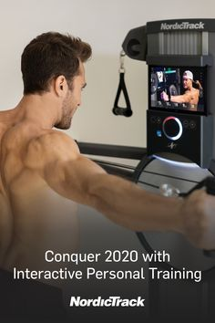 Get Interactive Personal Training at Home with the NordicTrack FusionCST Strength Trainer keto benefits healthy Logo Festival, Keto Benefits, Magnesium Benefits, Leg Day Workouts, Menstrual Cycle, Physical Activities, Weight Loss Motivation, No Equipment Workout, Strength Training