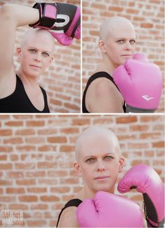 It is Breast Cancer Awareness Month......and I am a Survivor.   The Bubbly Hostess   Photo Credit: Gretchen Wakeman Photography   #BreastCancerAwarenessMonth #BreastCancerSurvivor #BreastCancerSurvivorPhotos