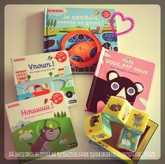 selection-livres-eveil-et-apprentissages-animes-enfants-kids-book-danslachambredemesenfants-fr