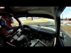 Video: BMW M3 F80 vs Fina-M3 E30 DTM