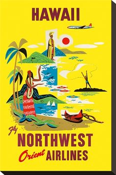 Northwest Orient Airlines Hawaii  Amazing discounts - up to 80% off Compare prices on 100's of Hotel-Flight Bookings sites at once Multicityworldtravel.com